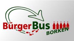 Buergerbus Borken