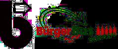 Bürgerbusverein Borken e.V. Logo