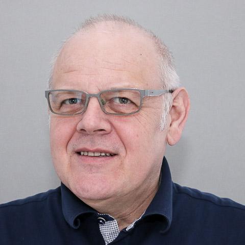 Temminghoff Jürgen