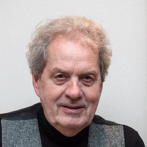 Deelmann Detlef