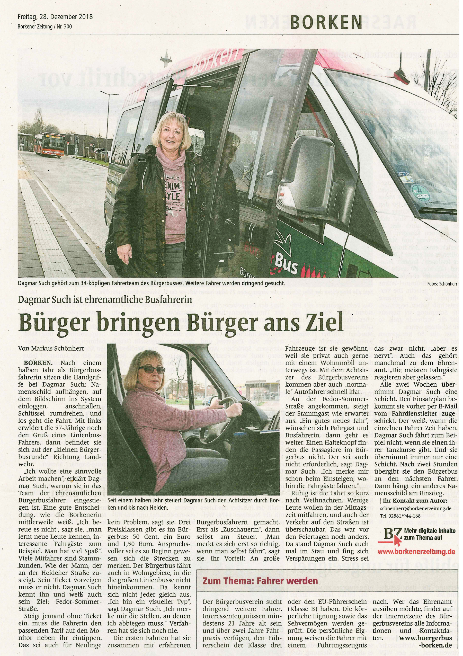 Buergerbus-BZ-28122018