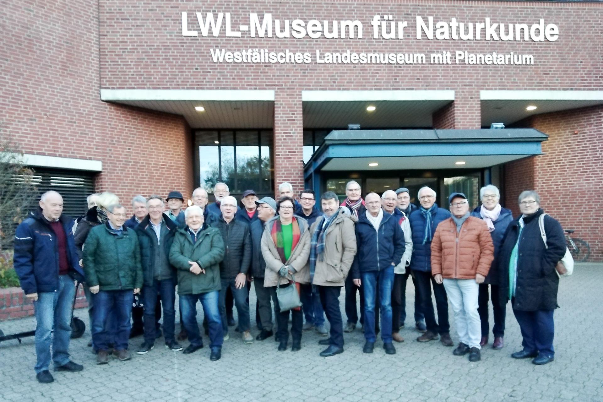LWL-Museum